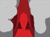 Entrepreneurial Accelerator Program (EAP)